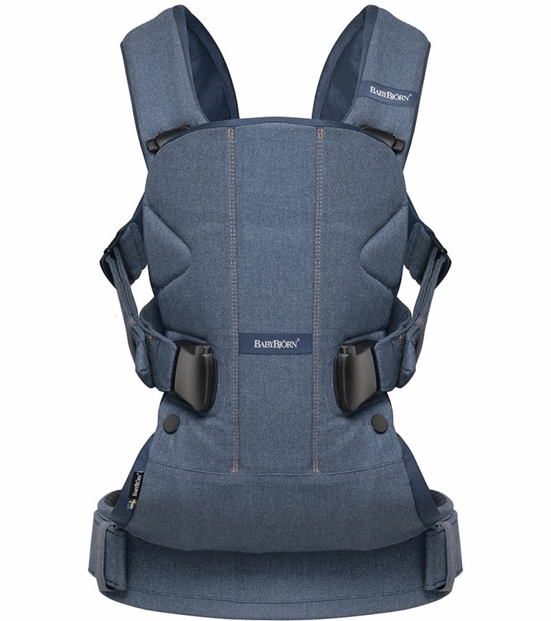 babybjorn-baby-carrier-one-denim-midnight-blue-1_1-min-1