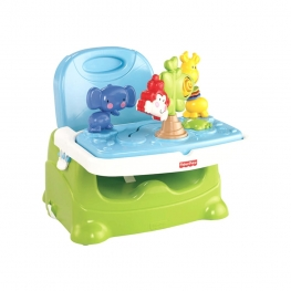 stulchik-buster-fisher-price-x6835