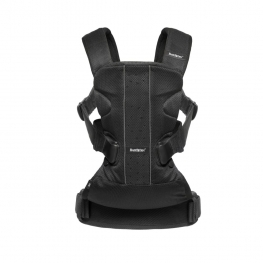 baby-bjorn-baby-carrier-one-air-p1584-27712_image-min