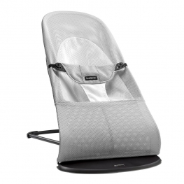 baby-bjorn-bouncer-balance-soft-mesh-bouncers9-min