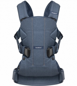 babybjorn-baby-carrier-one-denim-midnight-blue-1_1-min