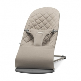 babybjorn-bouncer-bliss-sand-grey-006017-min
