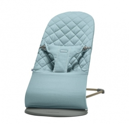 shezlong-babybjorn-bliss-bouncer-balance-vintage-turquoise-cotton