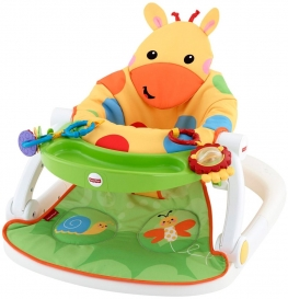 fisher_price_cmx43_sit_me_up_floor_seat_with_tray_1-min