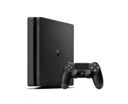 playstation-4-slim-800x700-min