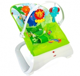 shezlong_fisher_price_tropical_friends_b-min1