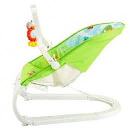shezlong_fisher_price_tropical_friends_b_2-min